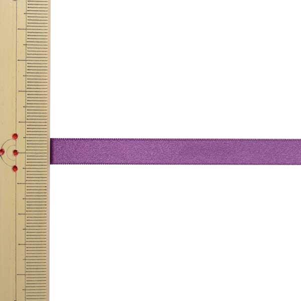 【数量5から】 リボン 『ポリエステル両面サテンリボン #3030 幅約9mm 89番色』