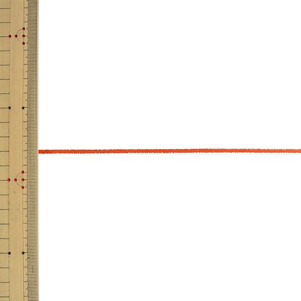 【数量5から】 リボン 『ラメサテン 幅約3mm 14番色 34200』 TOKYO RIBBON 東京リボン