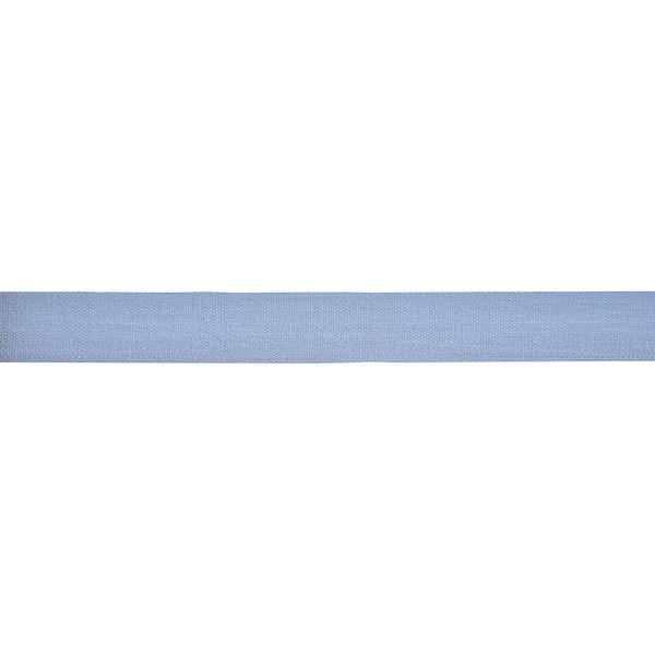 【数量5から】 リボン 『コットンリボン 1502K 幅約1.5cm 23番色』 MOKUBA 木馬