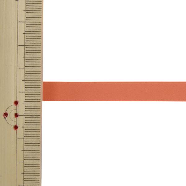 【数量5から】 リボン 『両面フルダルサテンリボン #2250 幅約9mm 133番色』