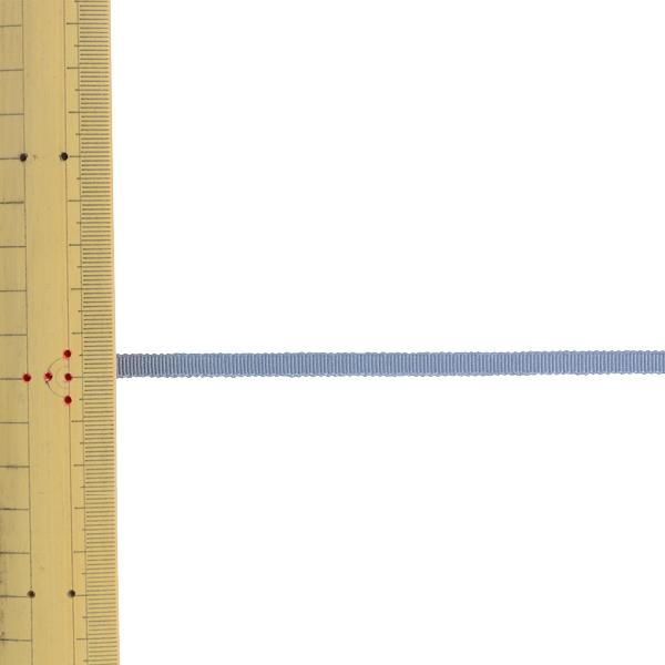 【数量5から】 リボン 『レーヨンペタシャムリボン SIC-100 幅約5mm 92番色』