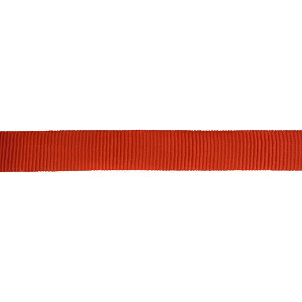 【数量5から】 リボン 『レーヨンペタシャムリボン SIC-100 幅約2.5cm 44番色』