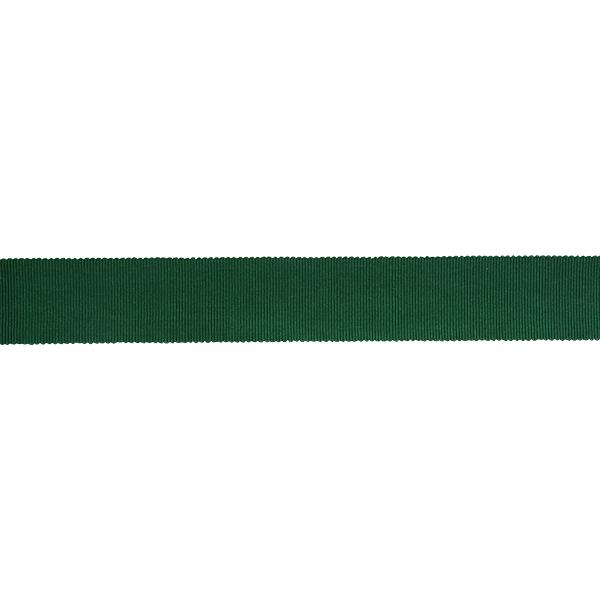 【数量5から】 リボン 『レーヨンペタシャムリボン SIC-100 幅約2.5cm 52番色』