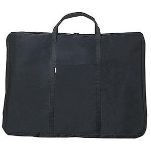 Clover(クロバー) 手織り機 「咲きおり」 60cm 咲きおりバッグ(60cm)[手織り/織機/手芸用品]