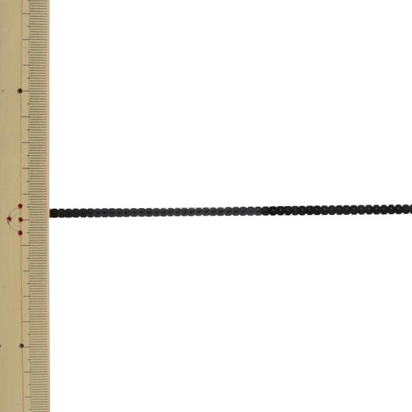 【数量5から】 手芸ブレード 『スパンコールブレード 1872/4-42』