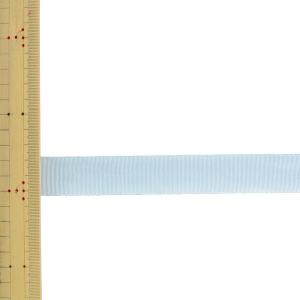 【数量5から】 リボン 『レーヨンペタシャムリボン SIC-100 幅約2.5cm 62番色』