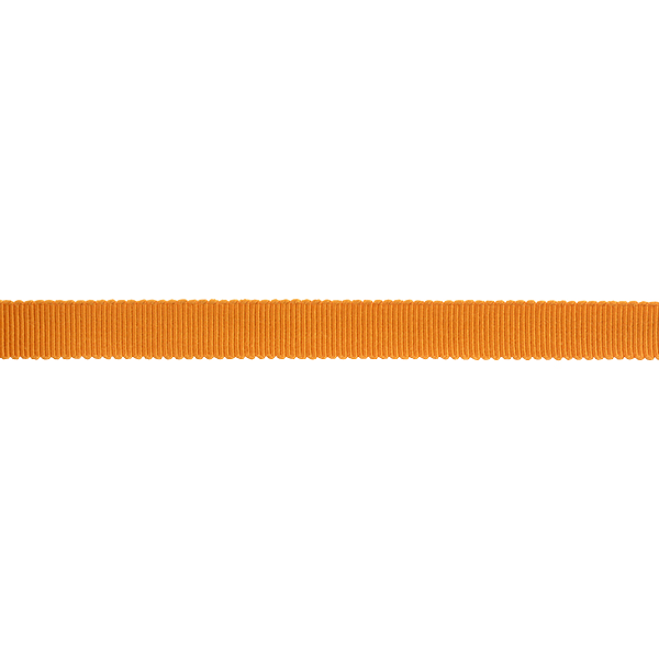 【数量5から】 リボン 『レーヨンペタシャムリボン SIC-100 幅約1cm 161番色』