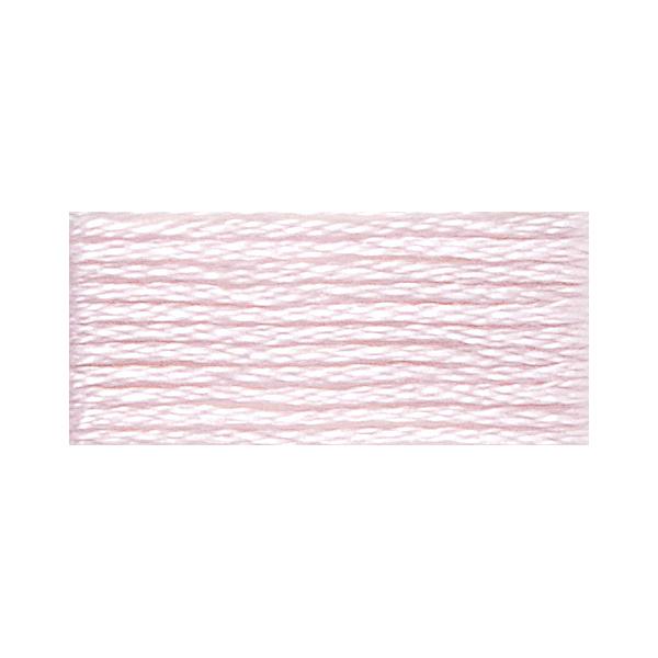 刺しゅう糸 『117-23 DMC 25番糸刺繍糸』 DMC ディーエムシー