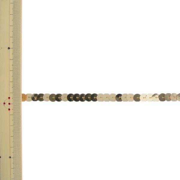 【数量5から】 手芸ブレード 『スパンコールブレード 1872/8-41』