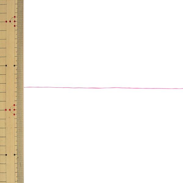 【数量5から】 リボン 『パピエール 幅約1mm 60番色 46711』 TOKYO RIBBON 東京リボン