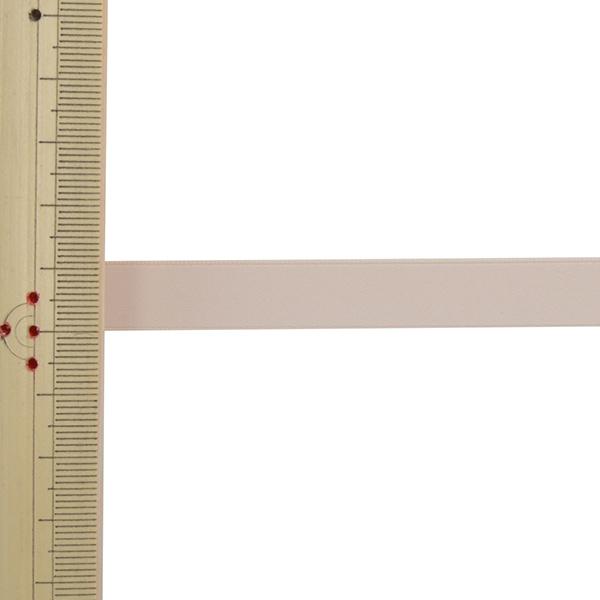 【数量5から】 リボン 『両面フルダルサテンリボン #2250 幅約1.2cm 30番色』