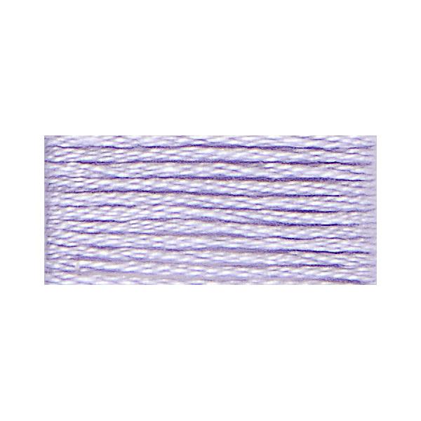 刺しゅう糸 『117-26 DMC 25番糸刺繍糸』 DMC ディーエムシー