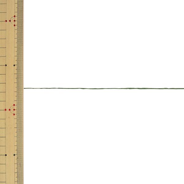 【数量5から】 リボン 『パピエール 幅約1mm 62番色 46711』 TOKYO RIBBON 東京リボン