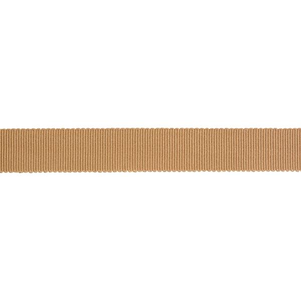 【数量5から】 リボン 『レーヨンペタシャムリボン SIC-100 幅約1.5cm 3番色』