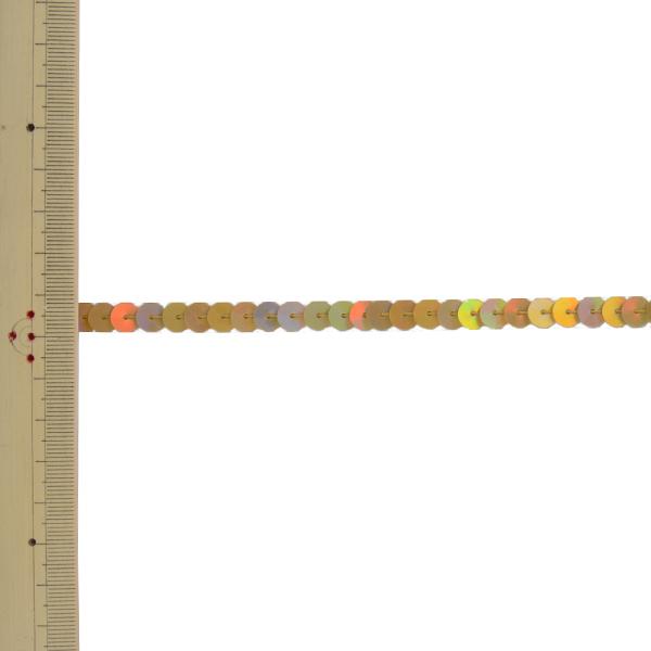 【数量5から】 手芸ブレード 『スパンコールブレード 1872/8-LS-41』