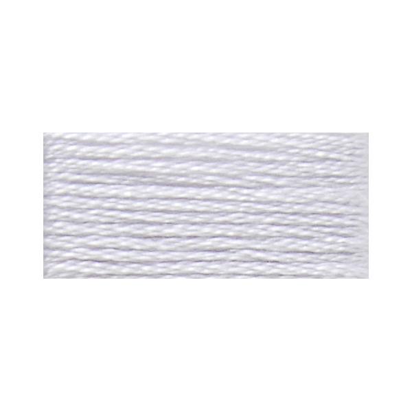 刺しゅう糸 『117-27 DMC 25番糸刺繍糸』 DMC ディーエムシー