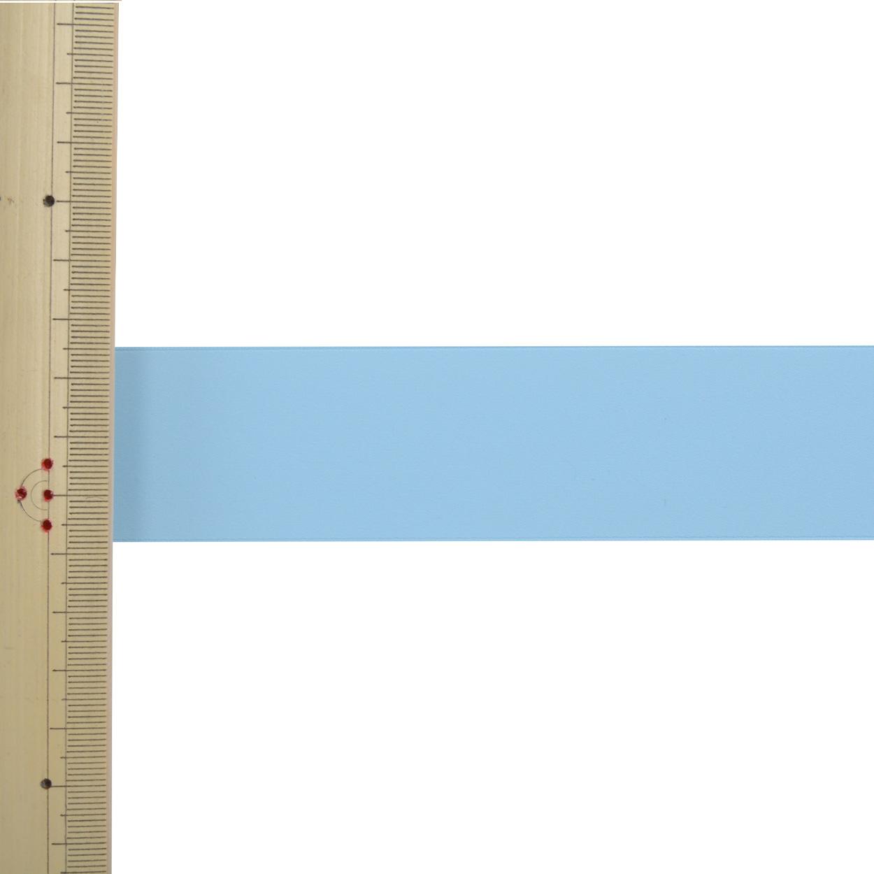 【数量5から】 リボン 『両面フルダルサテンリボン #2250 幅約3.6cm 70番色』