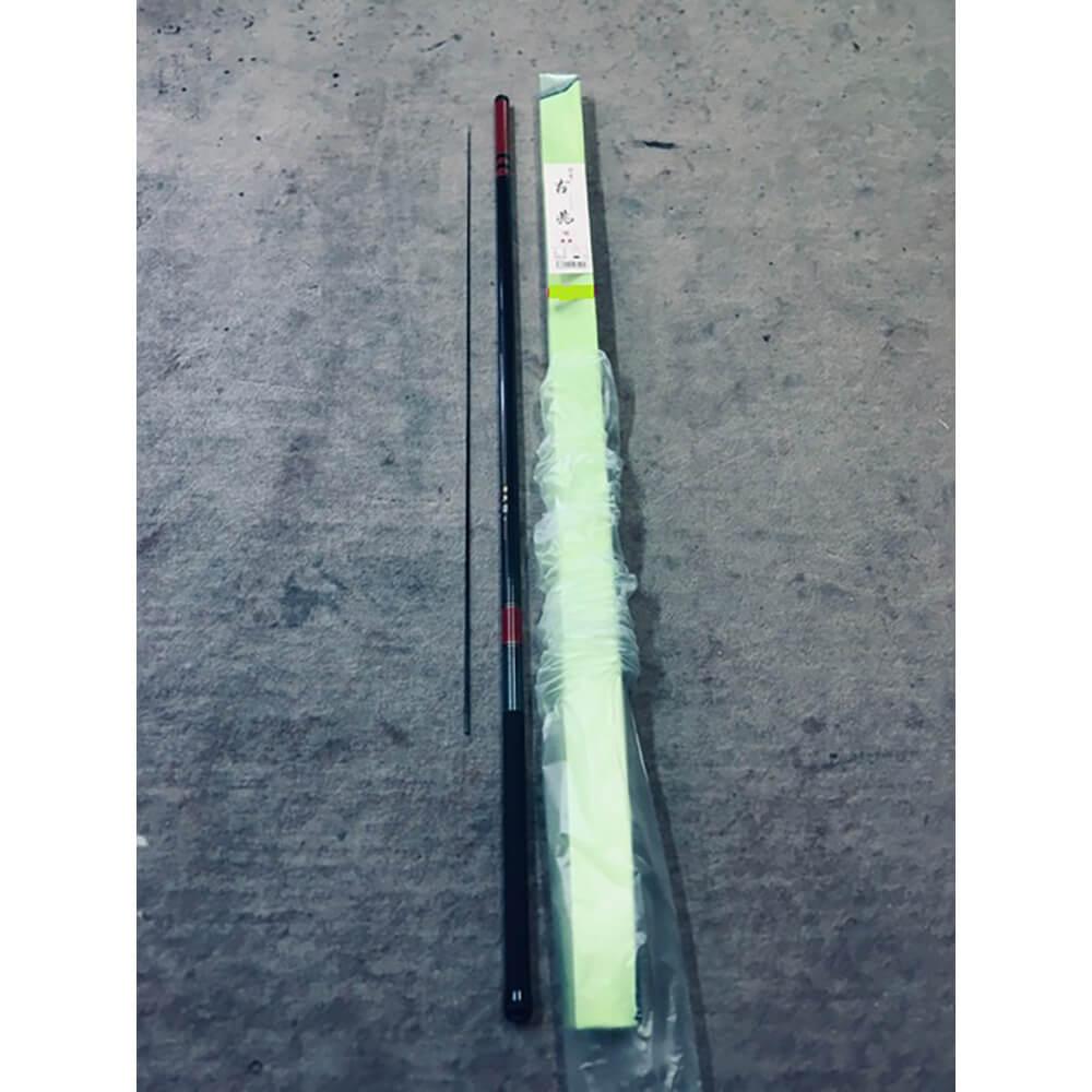 吉兆7.2m(釣竿)
