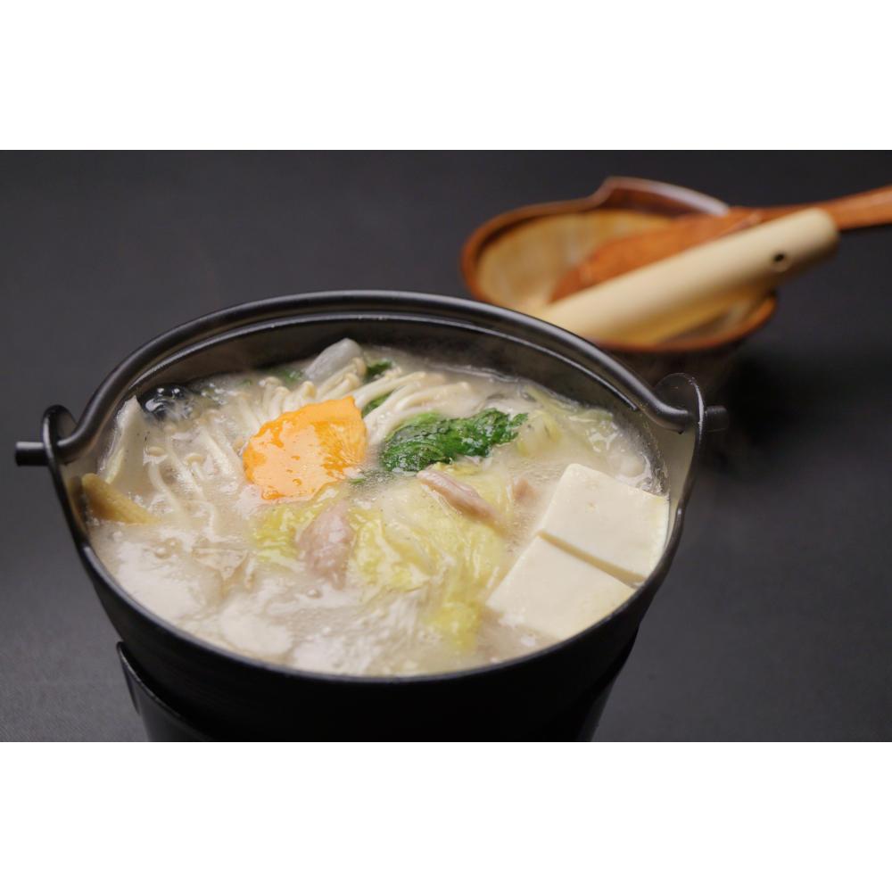 旬の吉野の食材を満喫 山の会席料理(4名様昼食券)