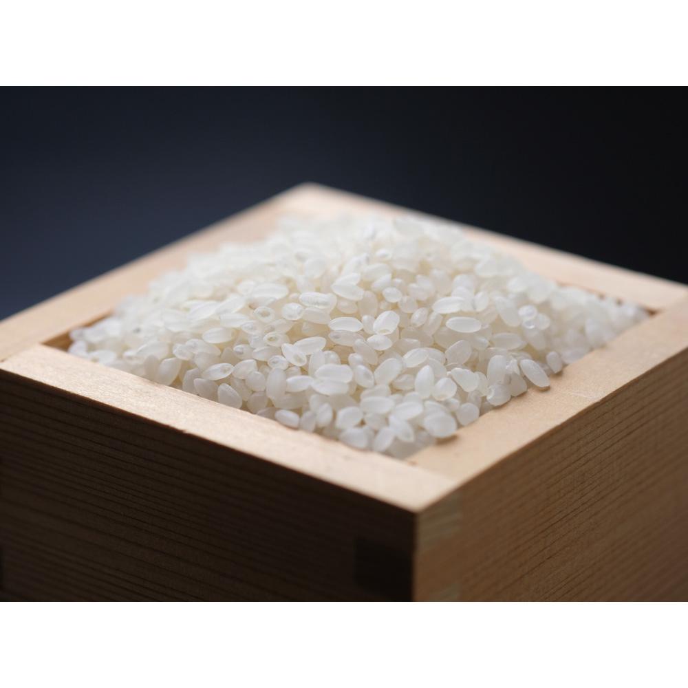 【選べる精米方法】定期便 吉野ひのひかり10kg×半年分