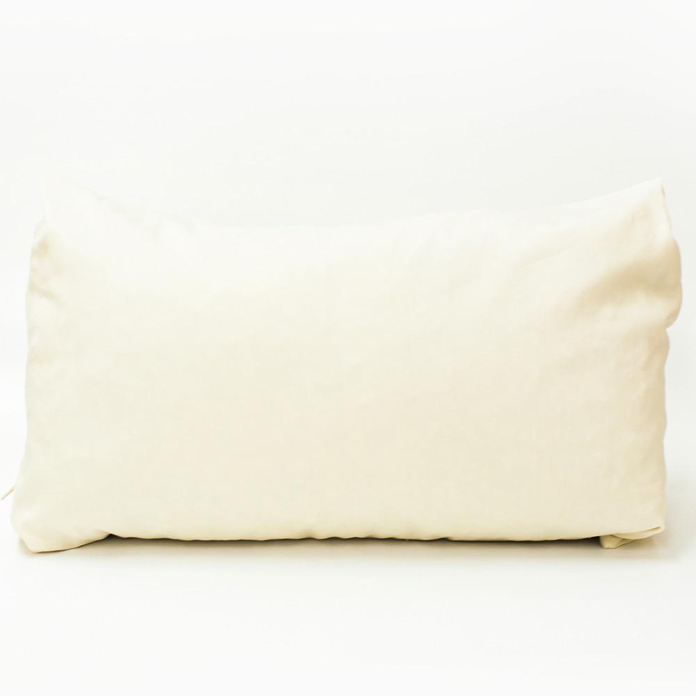 ソフトチップ枕 【喜多製材所】