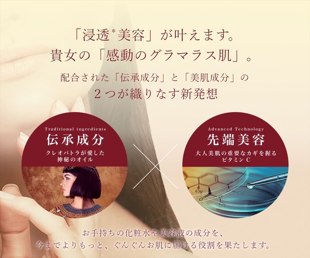 SPEEDIA グラマラスエイジングクリーム1本 デビューキャンペーン オリジナルモイスチャーマスク2枚プレゼント