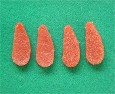 長崎県産 姫からすみ類・辛子明太の種 セット