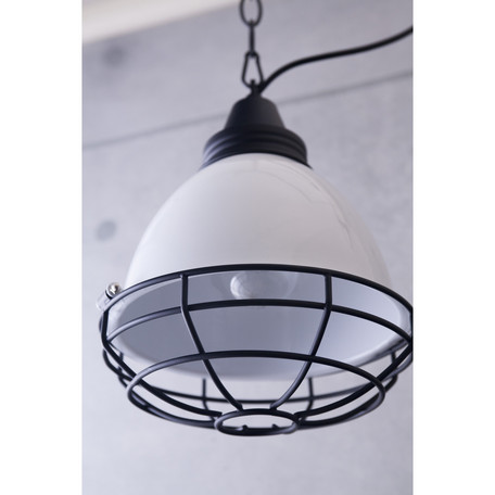 【送料無料】照明 ヴィンテージ ペンダントランプ  西海岸 インダストリアル