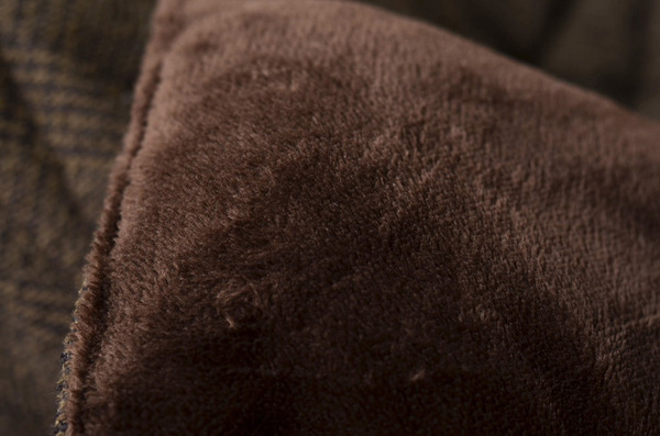 【送料無料】ツイード調 薄掛けこたつ布団 ラウル 長方形 205×245cm  【おしゃれ|ナチュラル|炬燵布団|コタツ布団|こたつふとん|こたつぶとん|あたたかい|暖か|防寒】