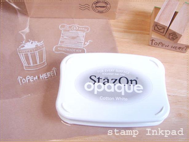 [特価 セール] ステイズオン(StazOn) オペーク【ハンドメイド DIY】