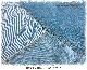 パッチワークデニム マルチカバー【ソファーカバー テーブルクロス 目隠しにも おしゃれ リメイクデニム】