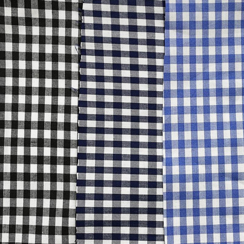 Men'sフリルシャツ