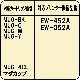 エプソン epson MUG-Y マグカップ 対応 染料イエロー 120ml 詰め替えインク リピートインク