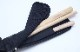カノコナイロン杖・木刀袋 短刀入れ/背負い紐付