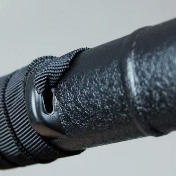木刀用プラスティック鞘