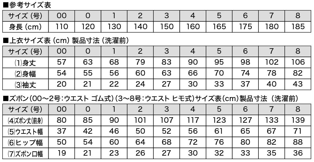【イサミ】入門用フルコンタクト未晒(アイボリー)空手衣(上衣・ズボン・白帯3点セット)