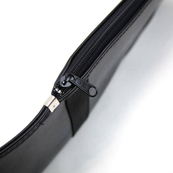 【東山堂オリジナル】合皮製略式角型刀剣キャリングバッグ