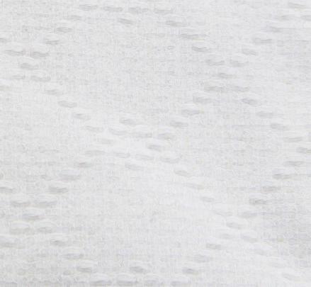 最高級抗菌防臭加工薄型合気道衣「蓬莱(ほうらい)」※上衣のみ