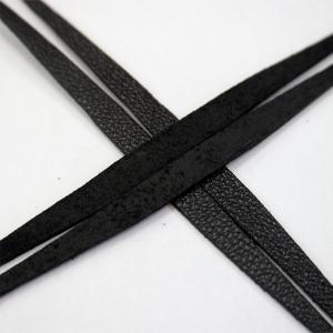 胴横平乳革(4本1組)