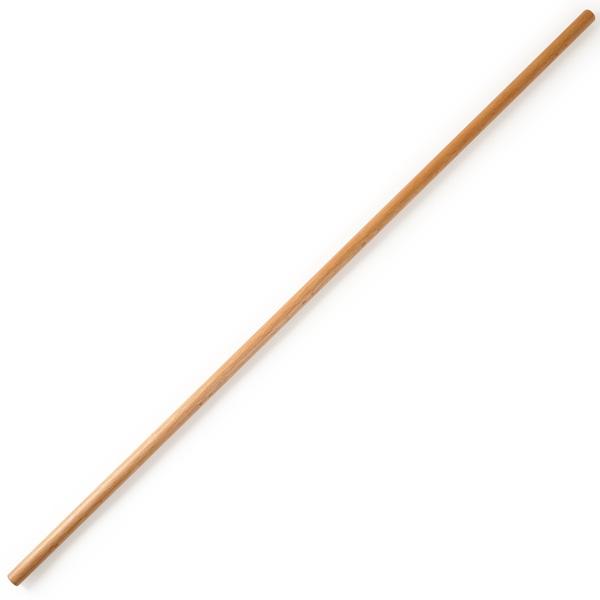 杖4.21尺(8分径)