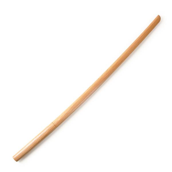 赤樫普及型木刀
