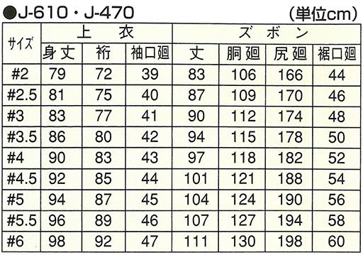 最高級二重織背継柔道衣 トップグレード 『フジタカモデル』 全日本柔道連盟主催大会規格 帯抜き セット(B体)