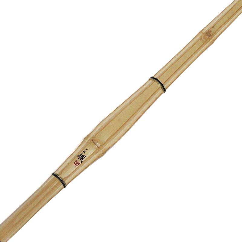 小学生用実戦型竹刀 『颯』