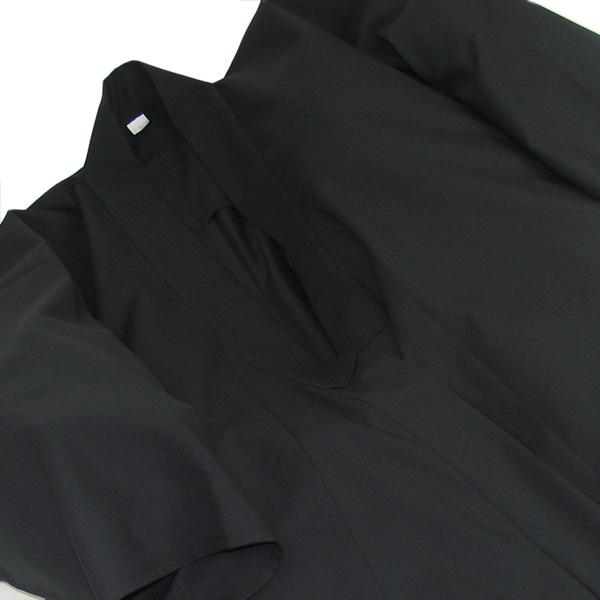 打ち水「風流」居合衣・袴セット
