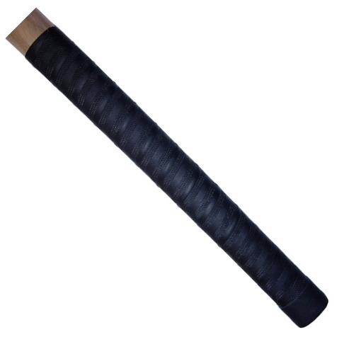 素振柄巻木刀※在庫切の場合納期2ヶ月