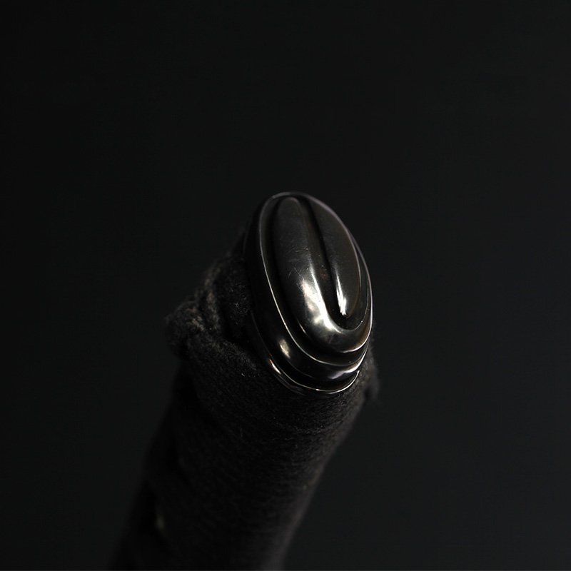 【新型】剣道形用居合刀 小刀(1.5尺)