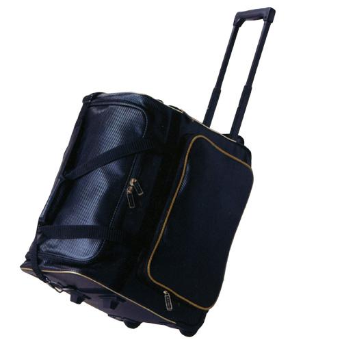 冠ウィニングバッグ防具袋