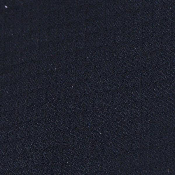 【ポイント3倍】打ち水居合衣「風流」(紋付用着物袖)