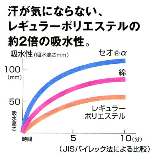 セオ・アルファエステル剣道袴
