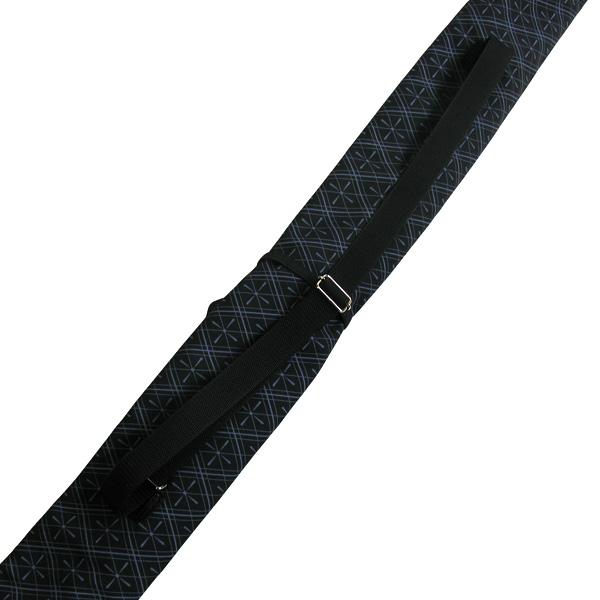 【影心】杖・木刀袋